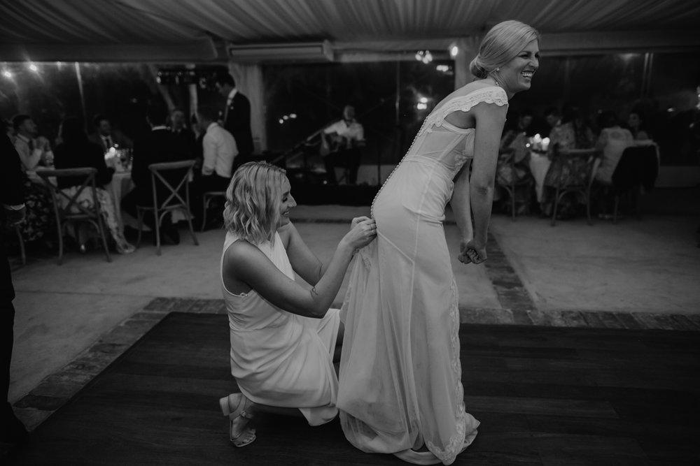 broadwater-farm-wedding-photographer-busselton-81.jpg