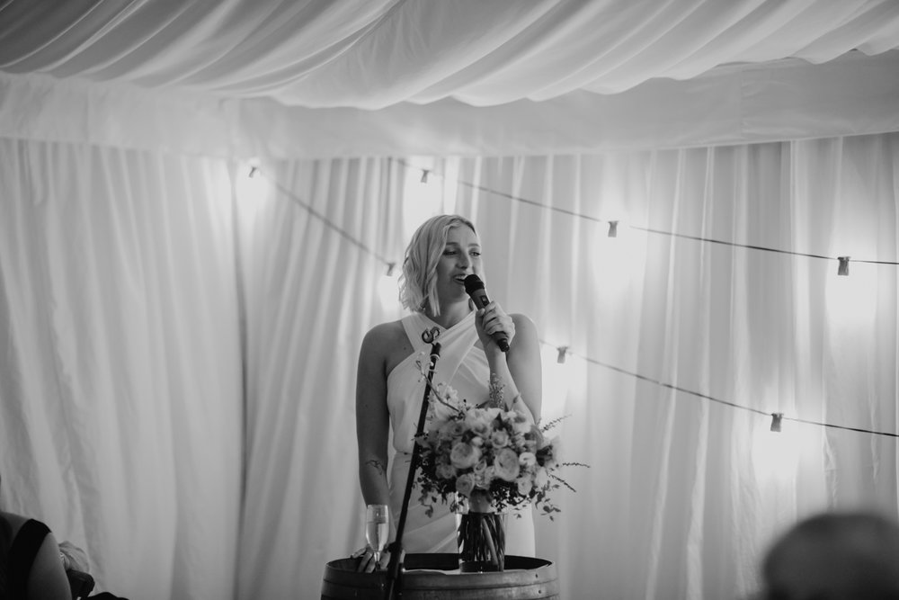 broadwater-farm-wedding-photographer-busselton-83.jpg