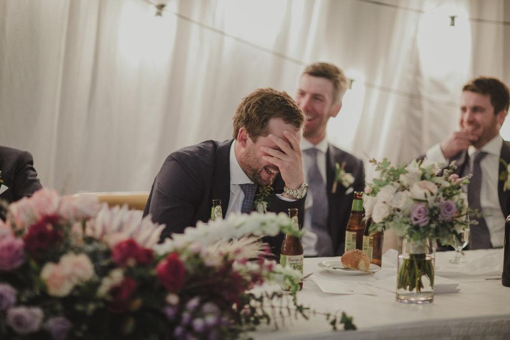 broadwater-farm-wedding-photographer-busselton-84.jpg