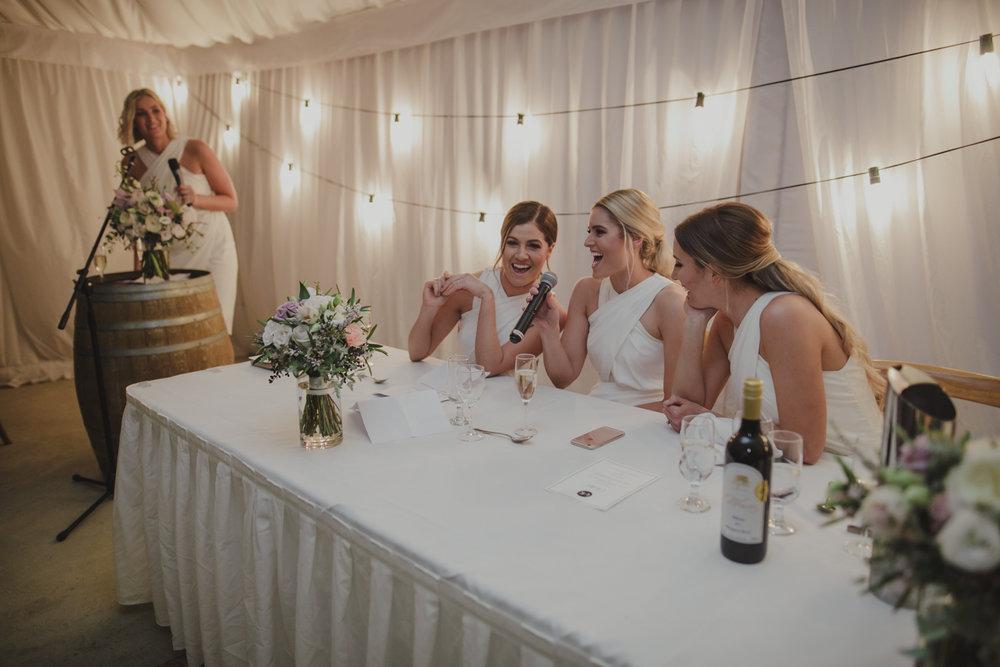broadwater-farm-wedding-photographer-busselton-85.jpg
