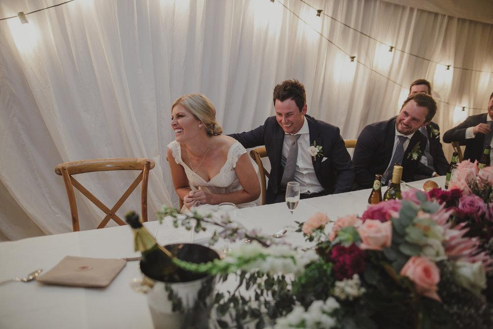 broadwater-farm-wedding-photographer-busselton-86.jpg