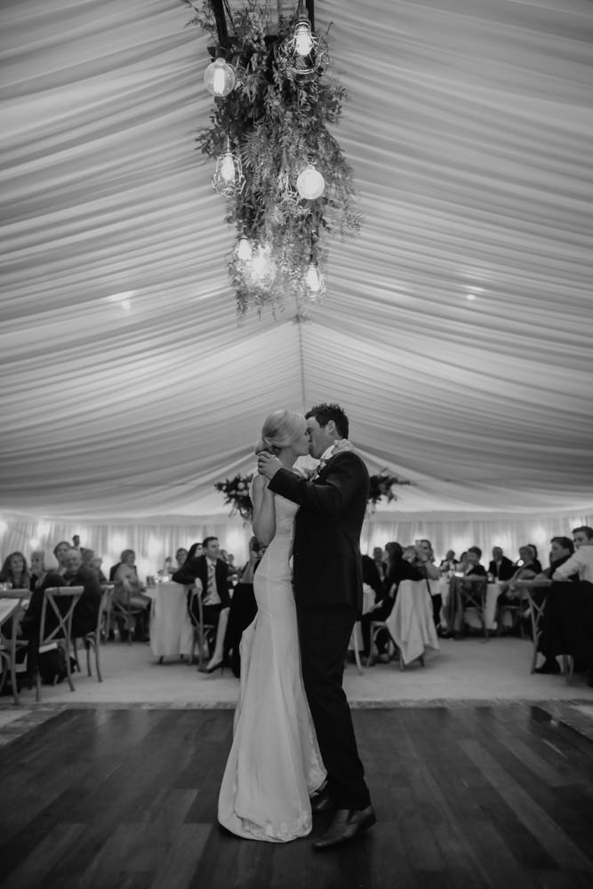 broadwater-farm-wedding-photographer-busselton-89.jpg