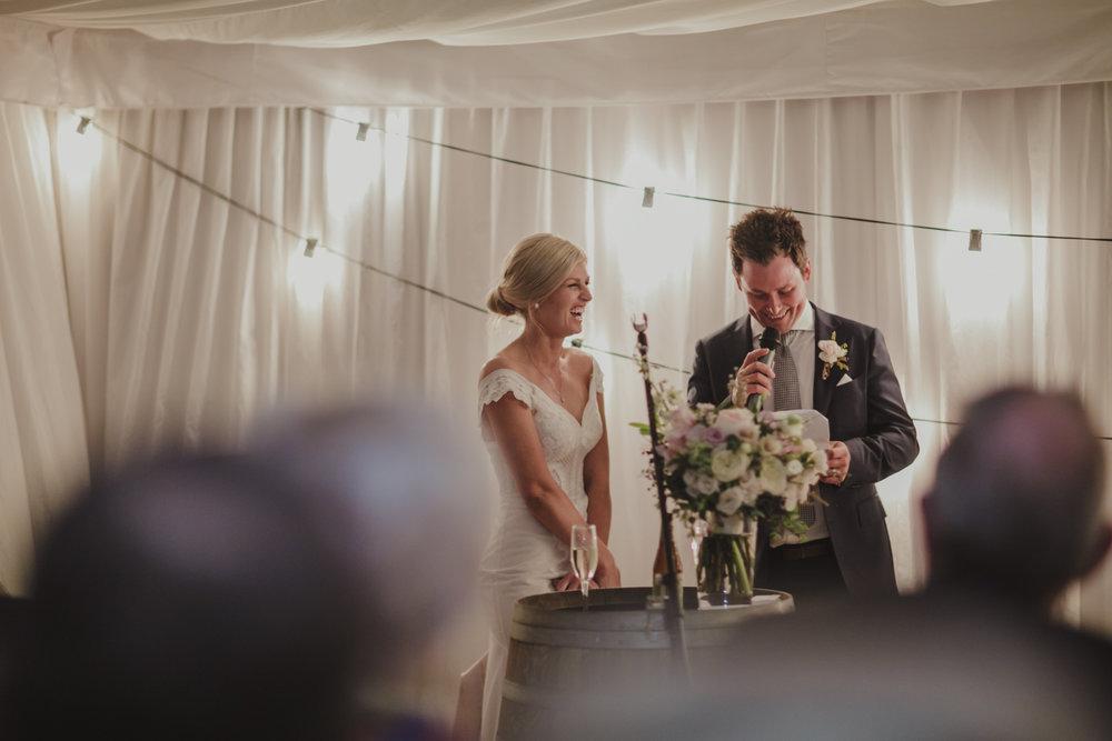 broadwater-farm-wedding-photographer-busselton-88.jpg