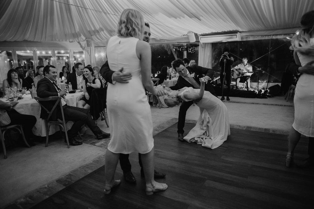 broadwater-farm-wedding-photographer-busselton-91.jpg