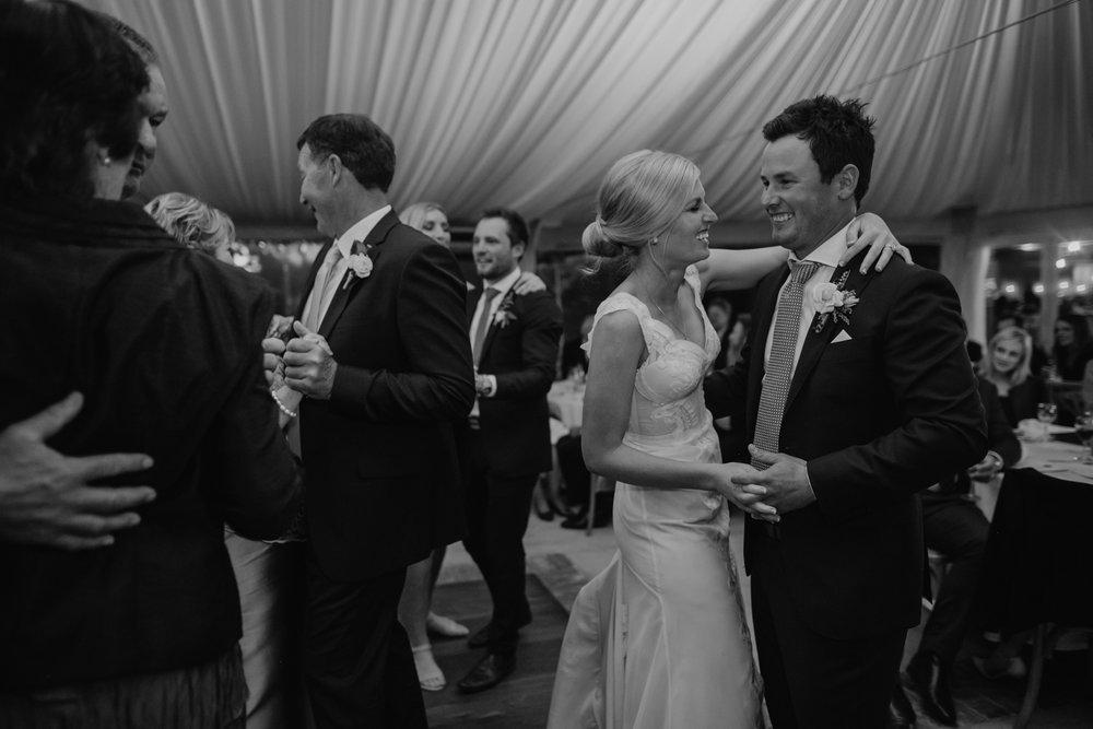 broadwater-farm-wedding-photographer-busselton-92.jpg