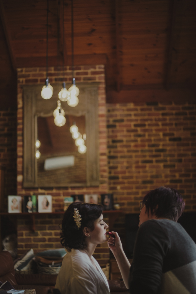 perth-wedding-photographer-forrest-centre-3.jpg