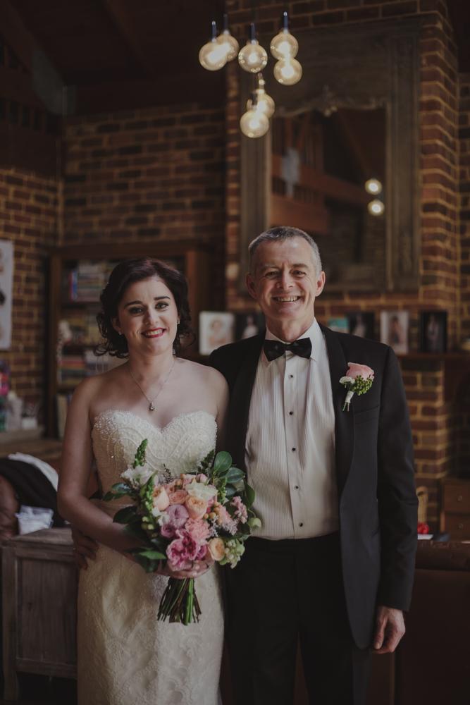 perth-wedding-photographer-forrest-centre-14.jpg
