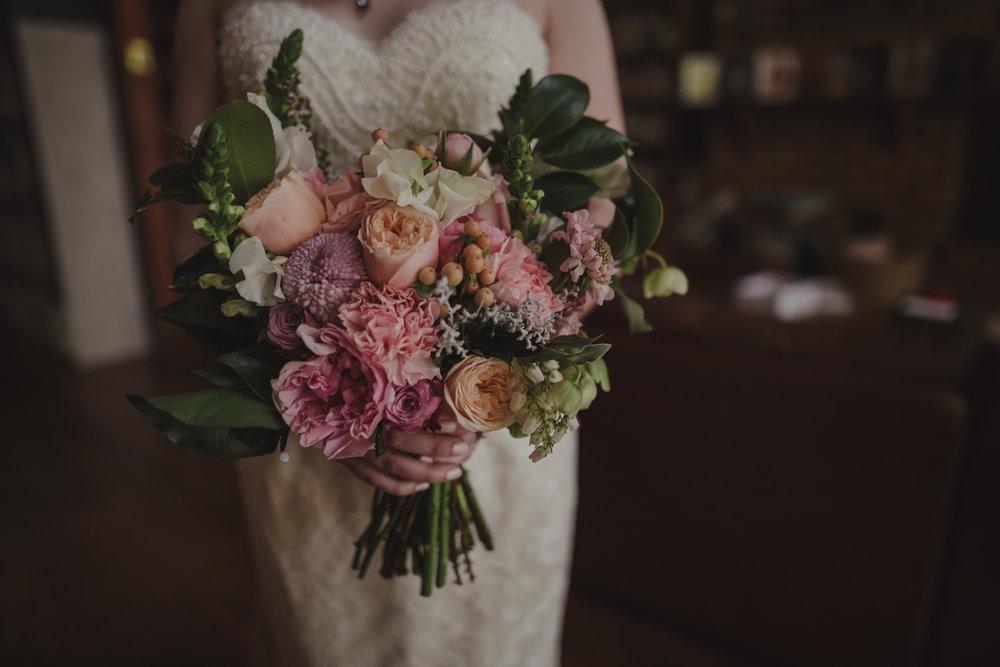 perth-wedding-photographer-forrest-centre-13.jpg