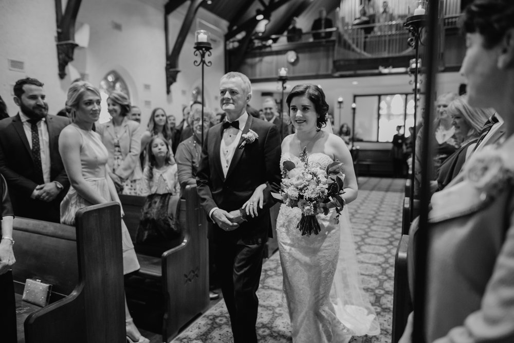 perth-wedding-photographer-forrest-centre-18.jpg