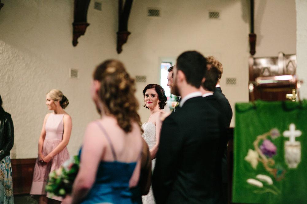 perth-wedding-photographer-forrest-centre-19.jpg