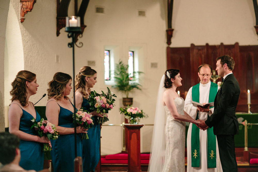 perth-wedding-photographer-forrest-centre-21.jpg