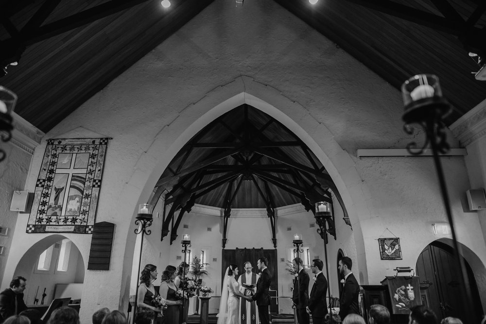 perth-wedding-photographer-forrest-centre-22.jpg