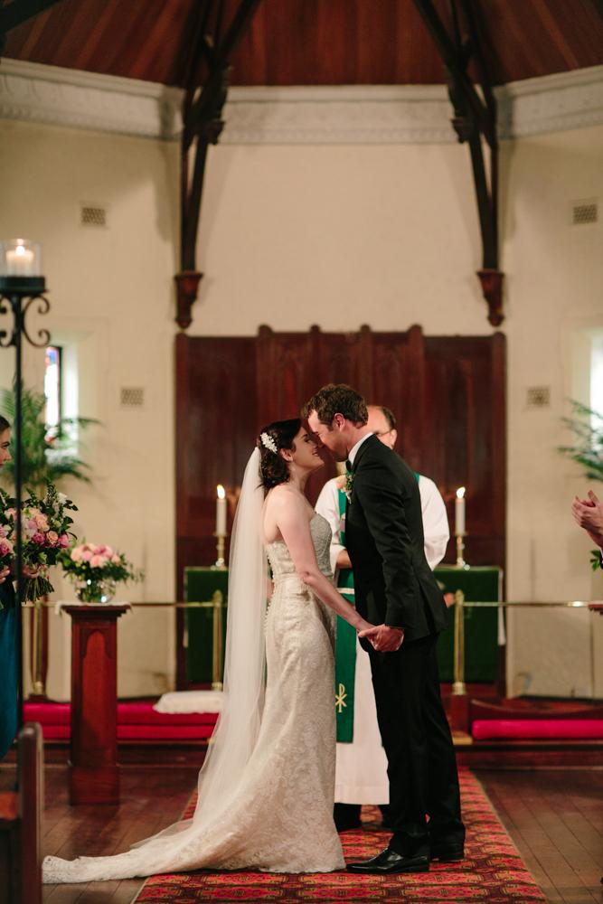 perth-wedding-photographer-forrest-centre-23.jpg