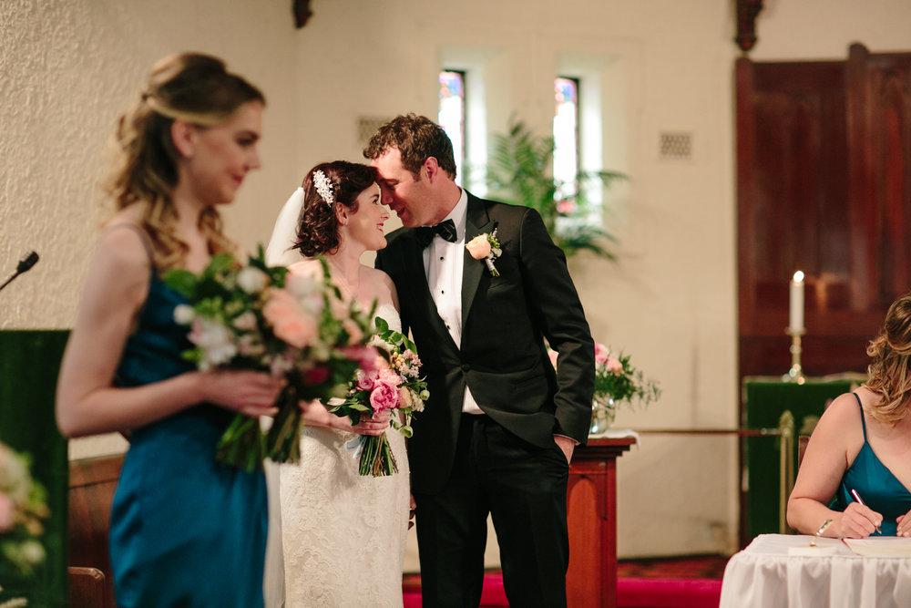perth-wedding-photographer-forrest-centre-25.jpg