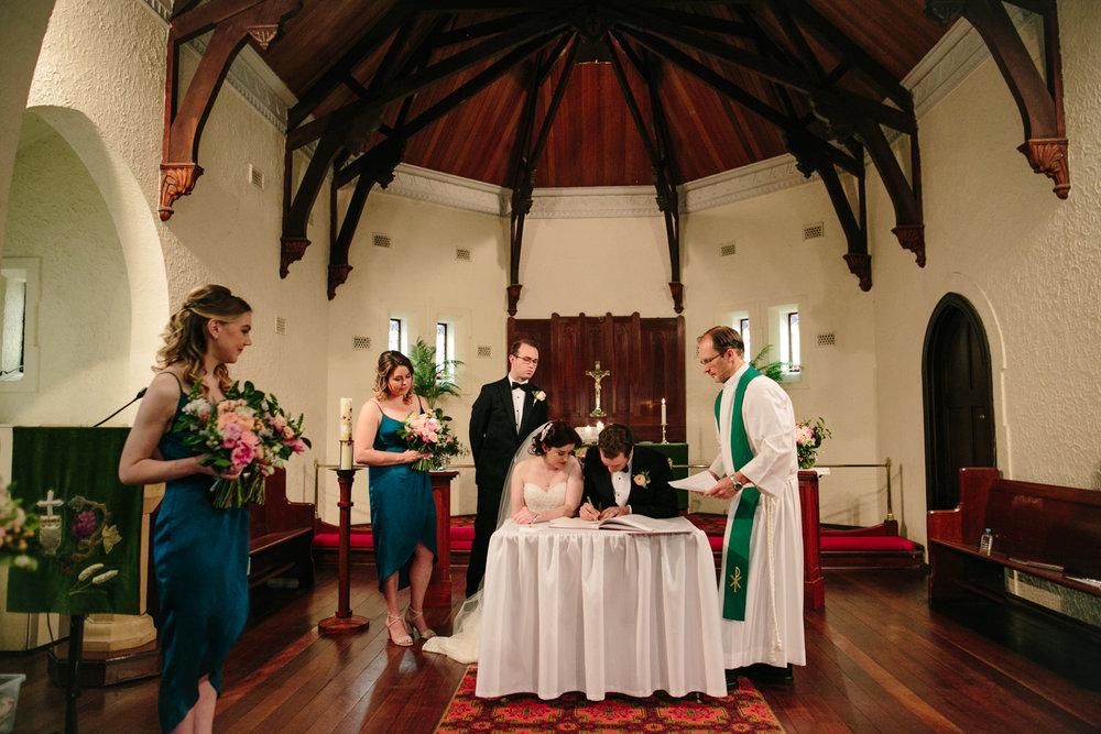 perth-wedding-photographer-forrest-centre-26.jpg