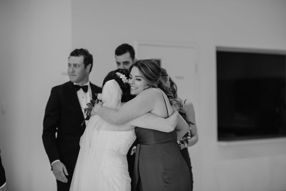 perth-wedding-photographer-forrest-centre-27.jpg