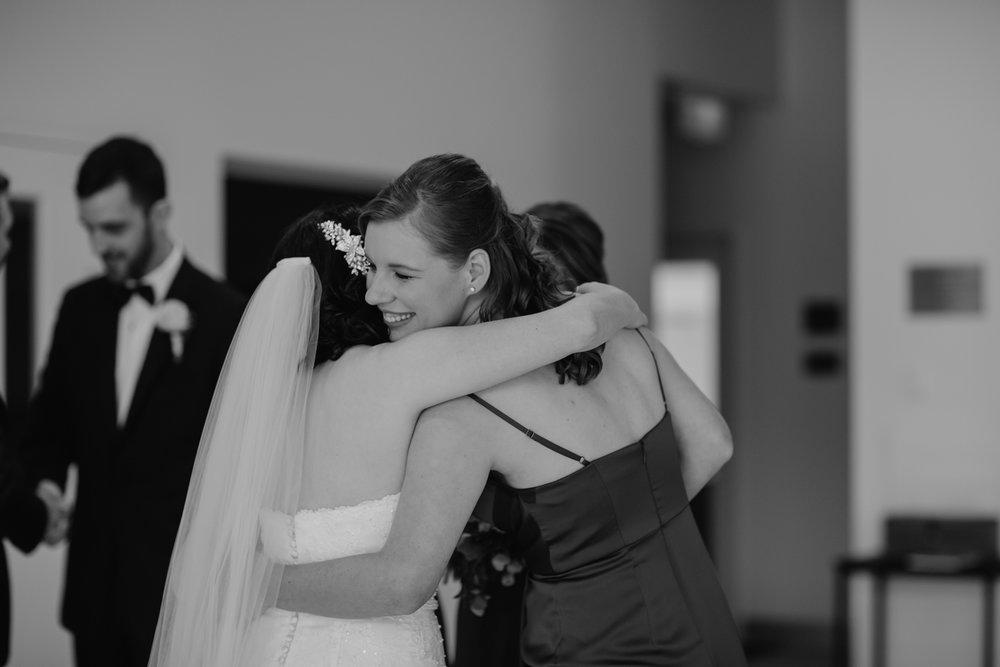 perth-wedding-photographer-forrest-centre-28.jpg