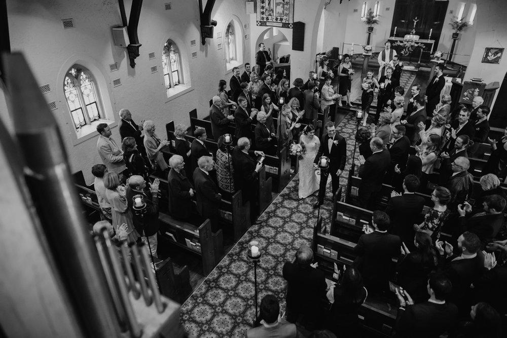 perth-wedding-photographer-forrest-centre-29.jpg