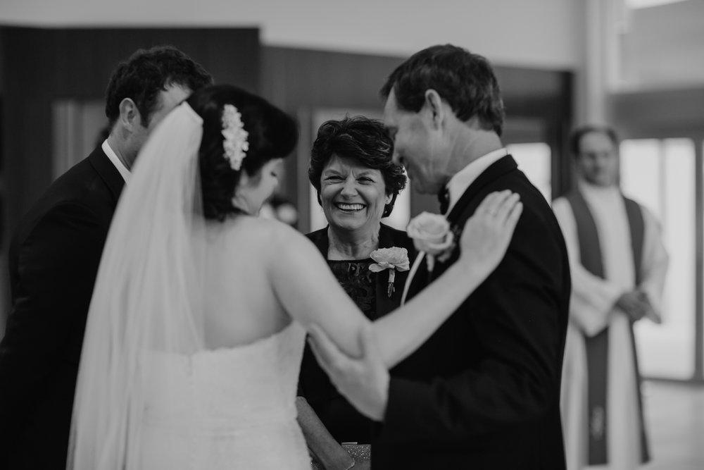 perth-wedding-photographer-forrest-centre-30.jpg