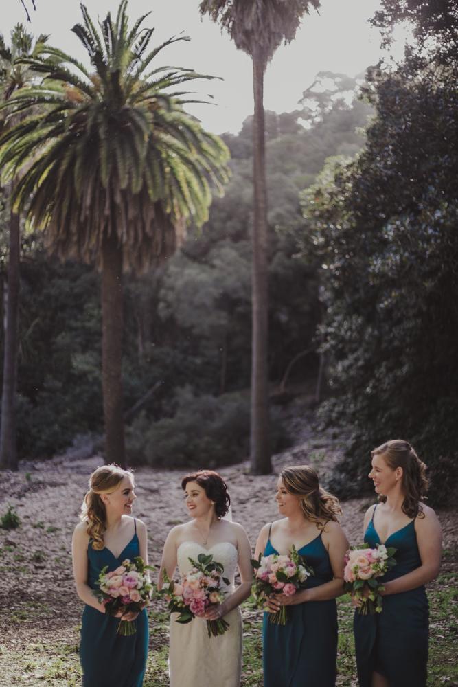 perth-wedding-photographer-forrest-centre-34.jpg