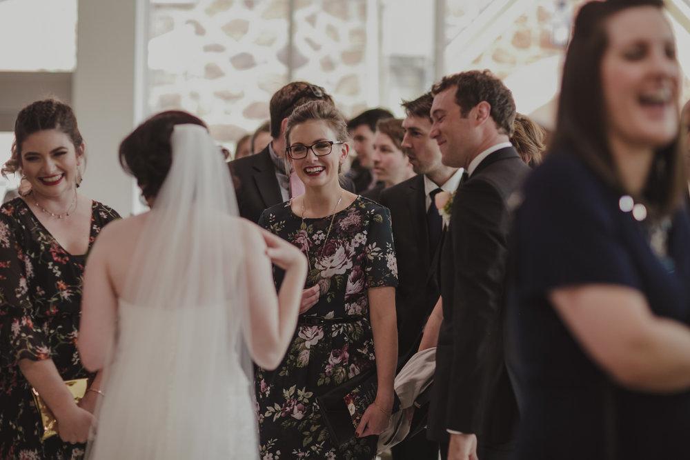 perth-wedding-photographer-forrest-centre-33.jpg