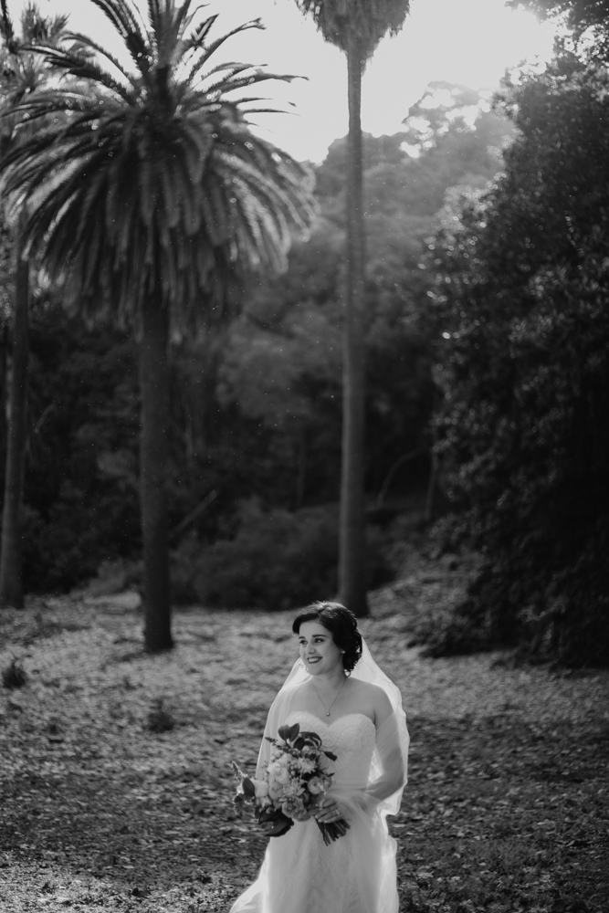 perth-wedding-photographer-forrest-centre-36.jpg