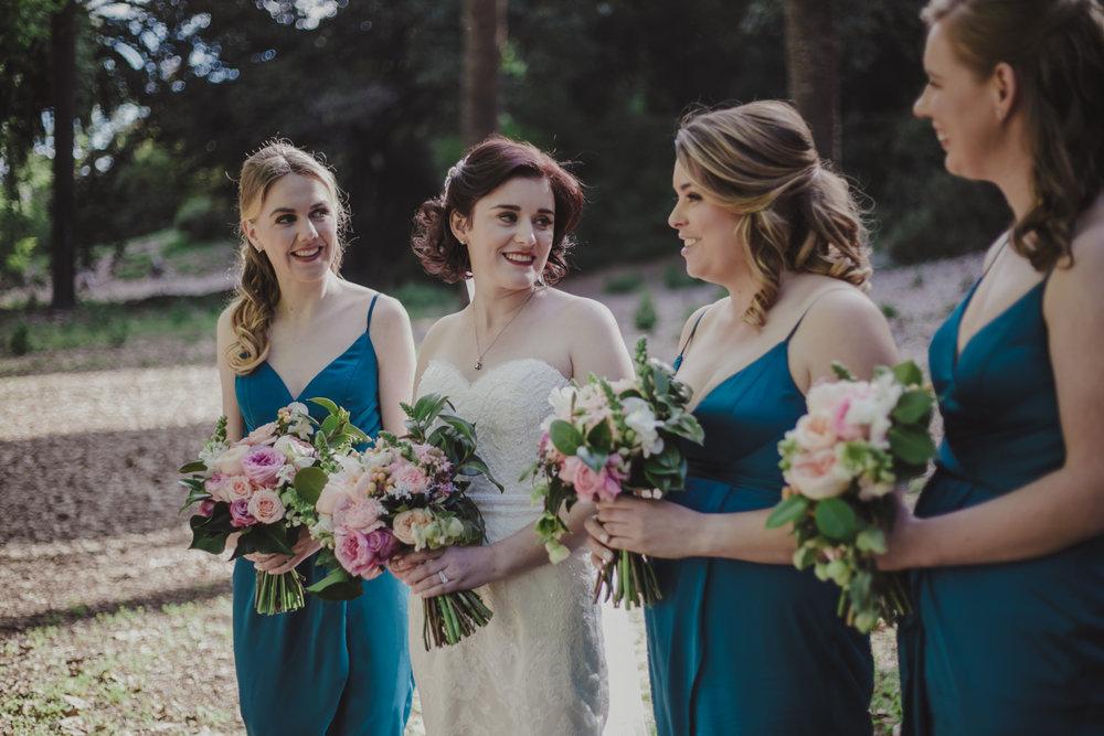 perth-wedding-photographer-forrest-centre-35.jpg