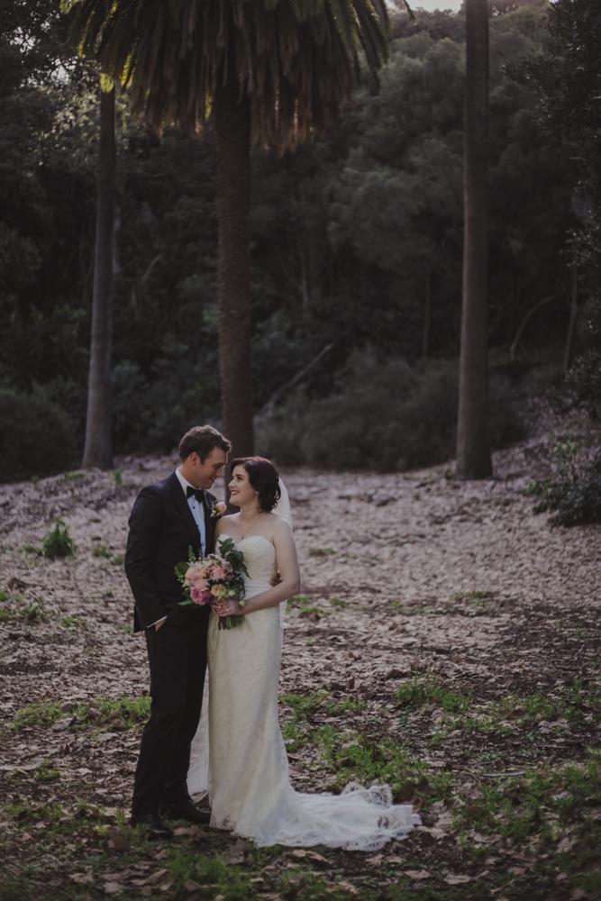 perth-wedding-photographer-forrest-centre-37.jpg