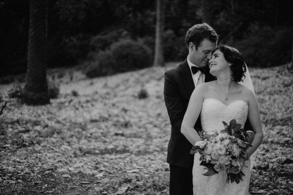 perth-wedding-photographer-forrest-centre-39.jpg