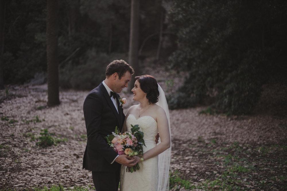 perth-wedding-photographer-forrest-centre-38.jpg