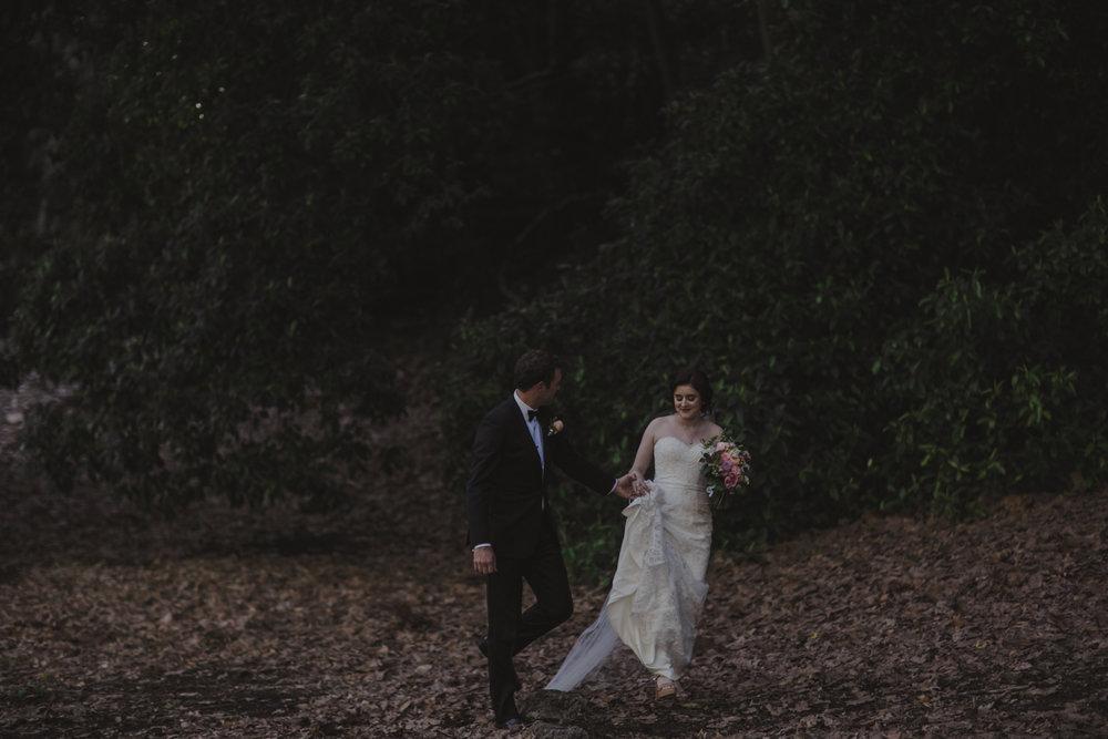 perth-wedding-photographer-forrest-centre-41.jpg