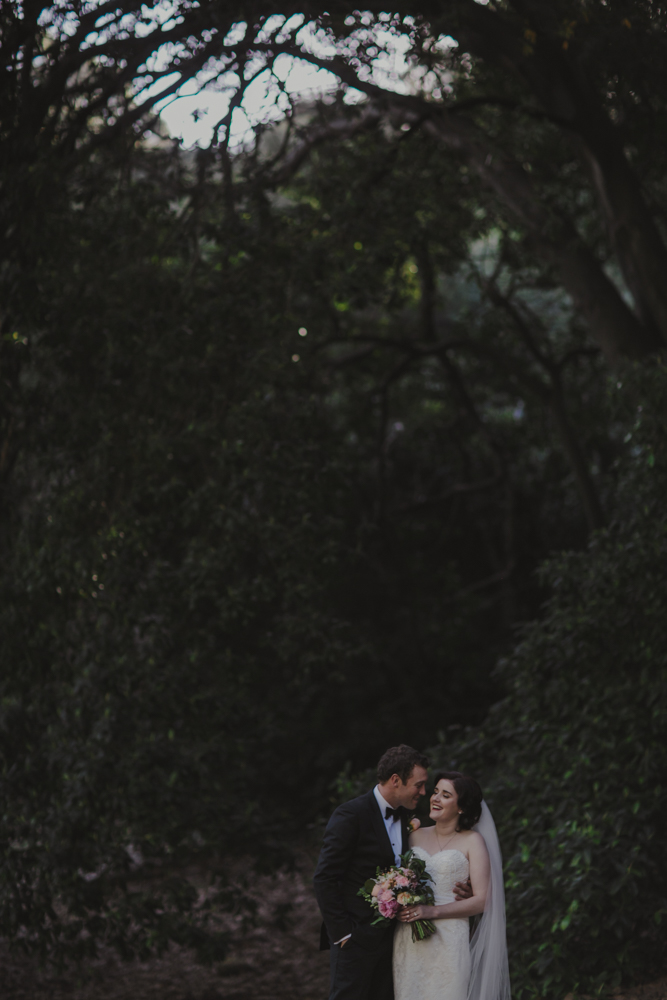 perth-wedding-photographer-forrest-centre-43.jpg