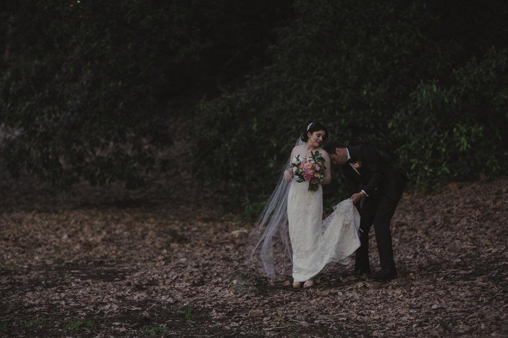 perth-wedding-photographer-forrest-centre-42.jpg