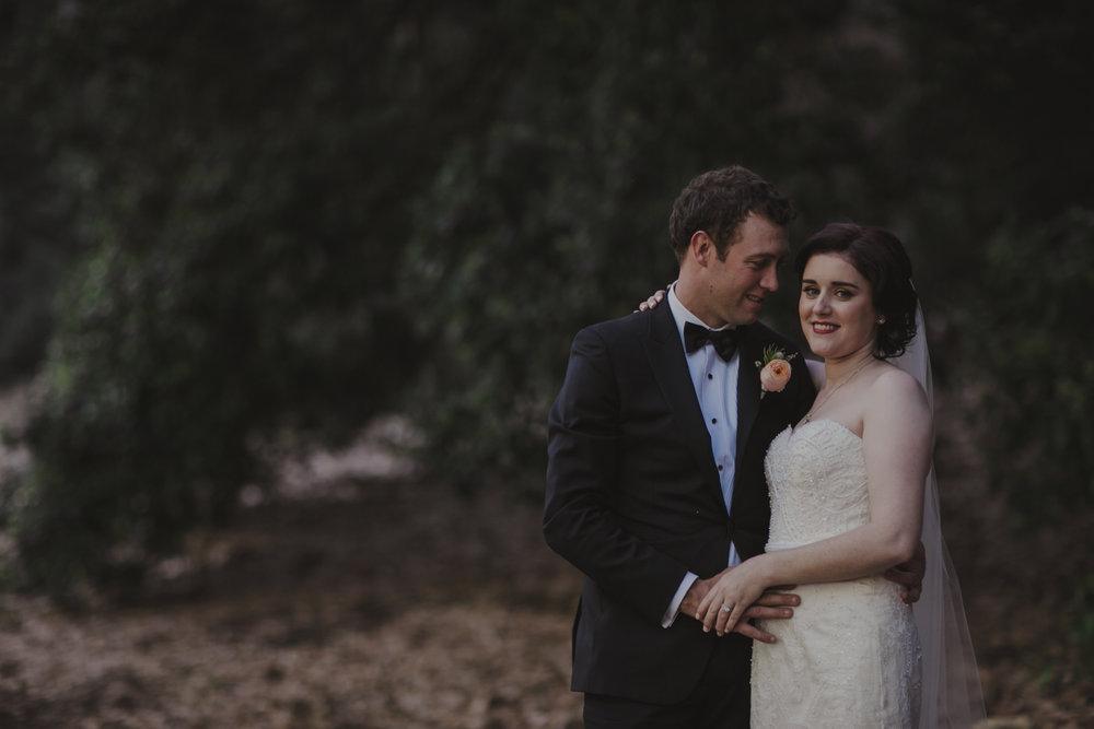 perth-wedding-photographer-forrest-centre-44.jpg