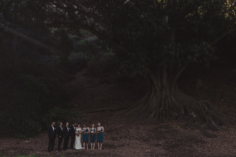 perth-wedding-photographer-forrest-centre-45.jpg