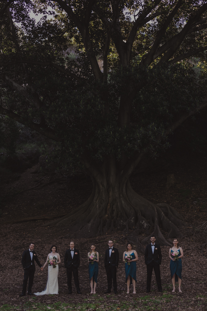 perth-wedding-photographer-forrest-centre-47.jpg