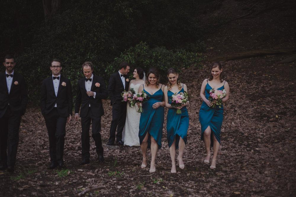 perth-wedding-photographer-forrest-centre-46.jpg