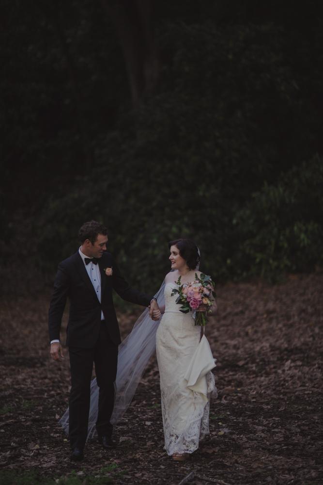perth-wedding-photographer-forrest-centre-49.jpg