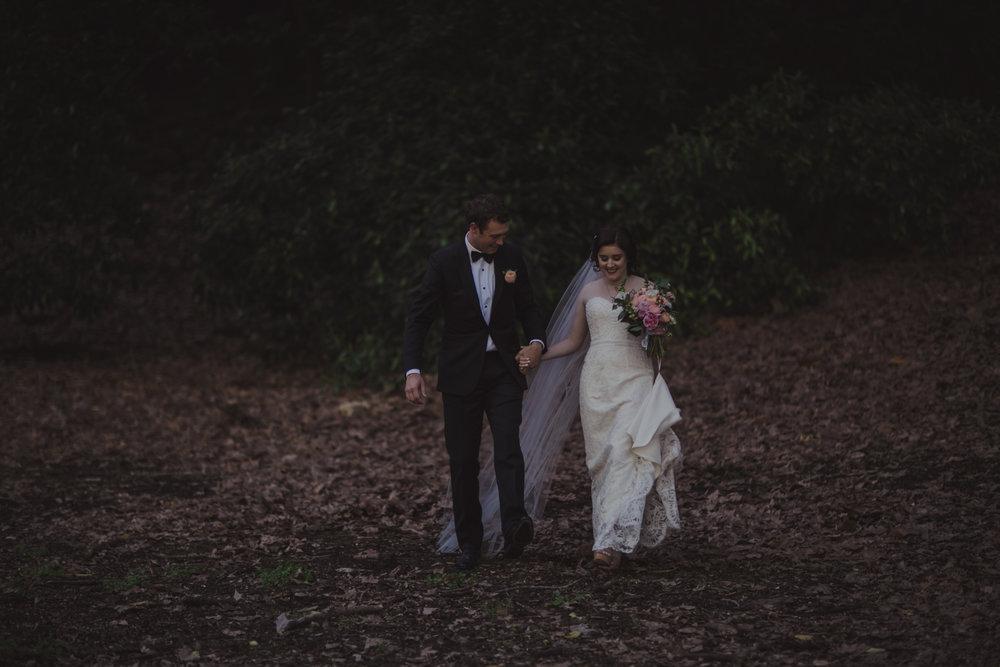 perth-wedding-photographer-forrest-centre-48.jpg
