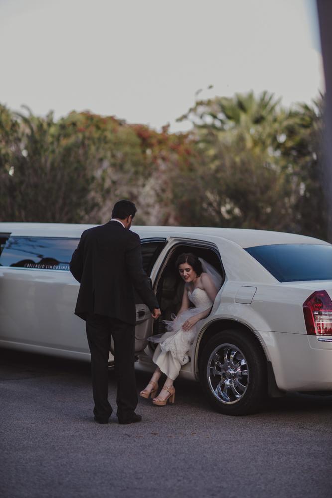 perth-wedding-photographer-forrest-centre-52.jpg