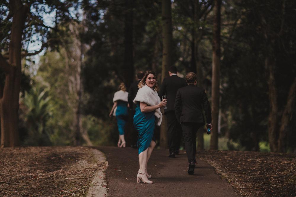 perth-wedding-photographer-forrest-centre-54.jpg