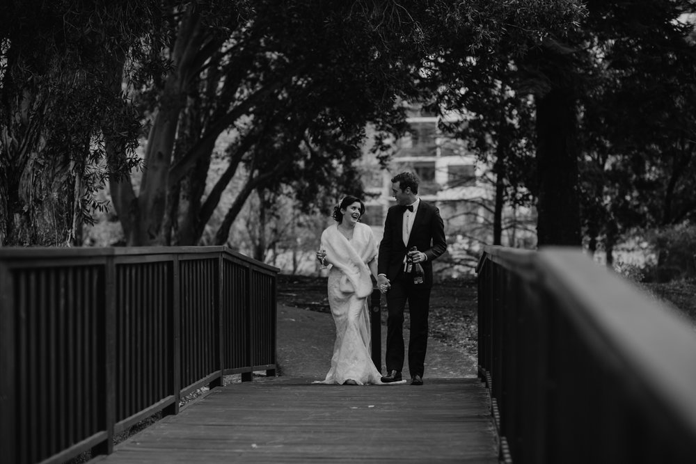 perth-wedding-photographer-forrest-centre-55.jpg