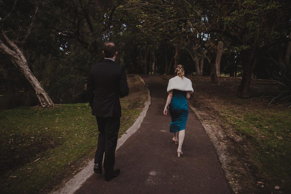 perth-wedding-photographer-forrest-centre-56.jpg