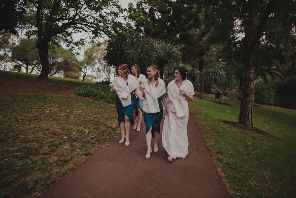 perth-wedding-photographer-forrest-centre-57.jpg