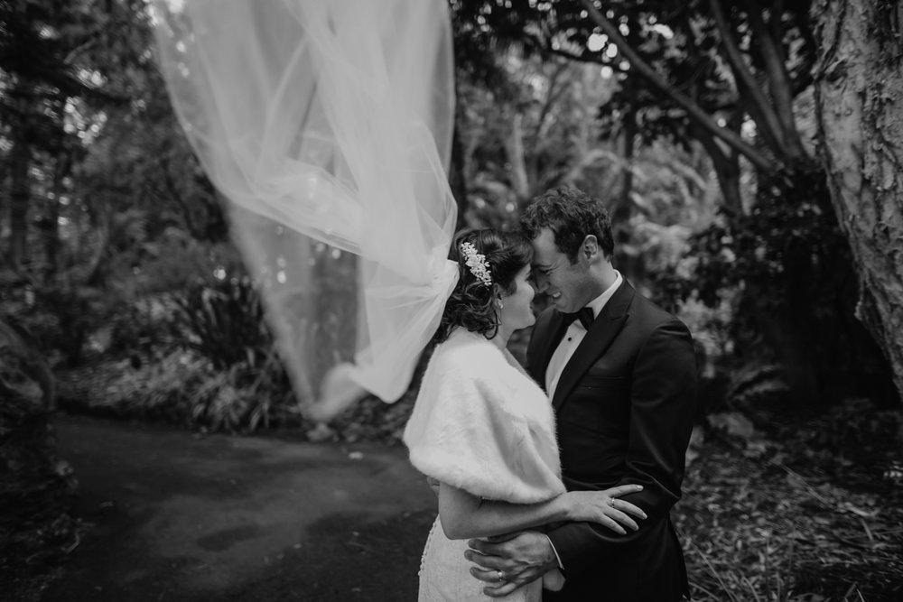 perth-wedding-photographer-forrest-centre-60.jpg