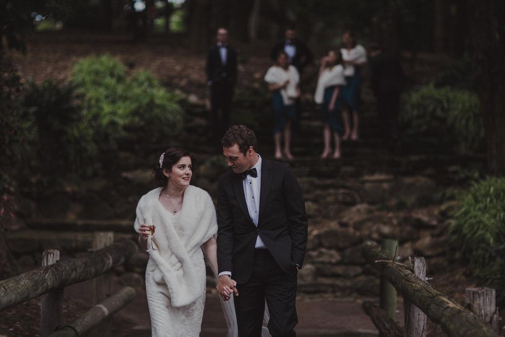 perth-wedding-photographer-forrest-centre-61.jpg