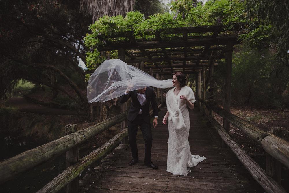 perth-wedding-photographer-forrest-centre-62.jpg
