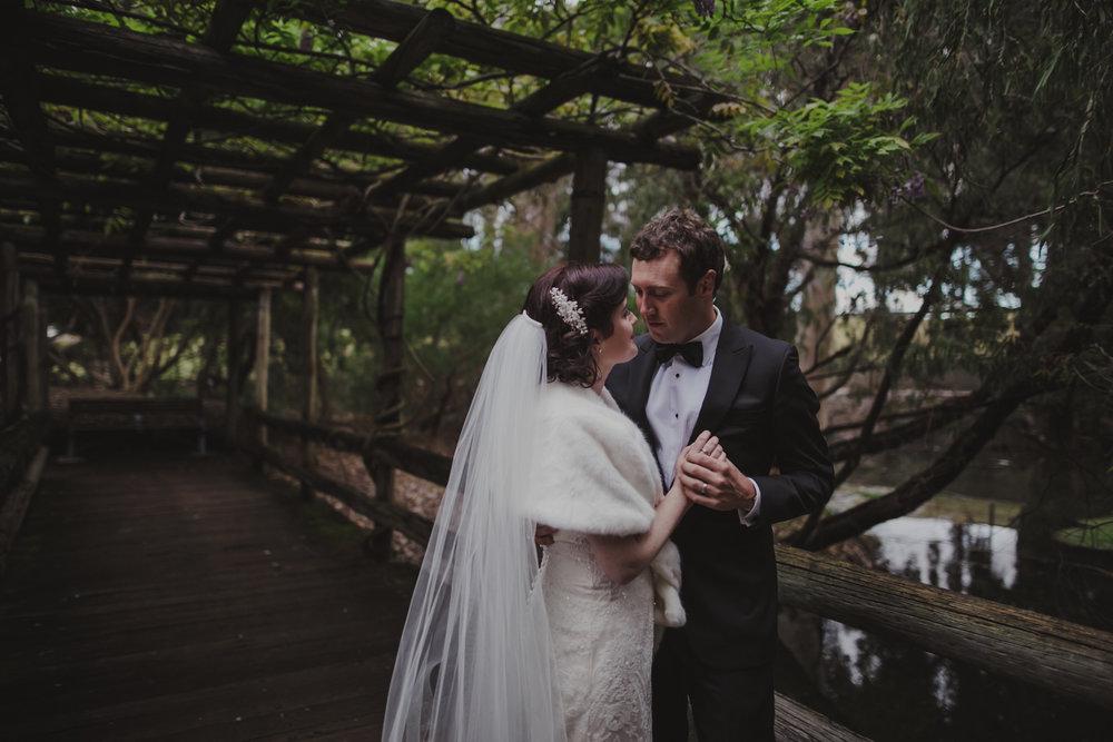 perth-wedding-photographer-forrest-centre-63.jpg