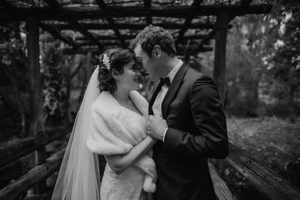 perth-wedding-photographer-forrest-centre-64.jpg