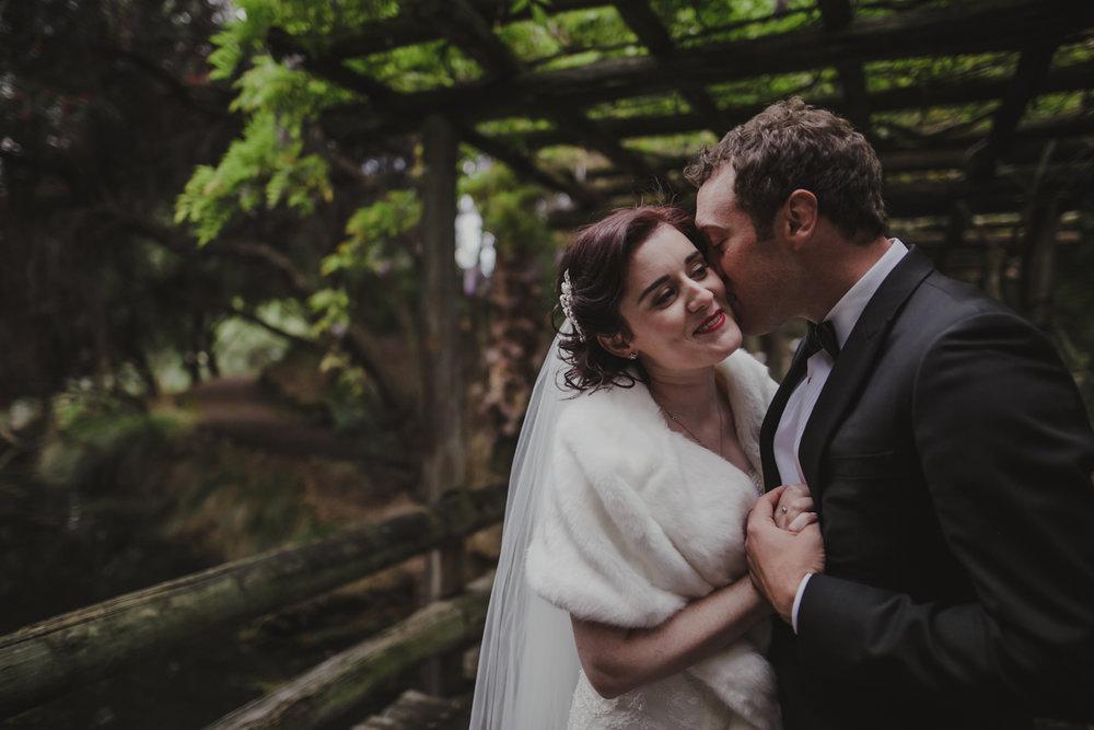 perth-wedding-photographer-forrest-centre-65.jpg